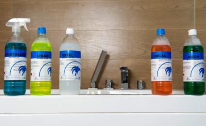 limpieza-general-y-pisos